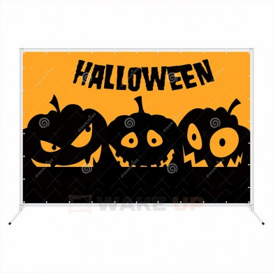Фотозона на Хеллоуин hal-002