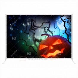 Фотозона на Хеллоуин hal-004