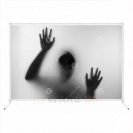 Фотозона на Хеллоуин hal-010