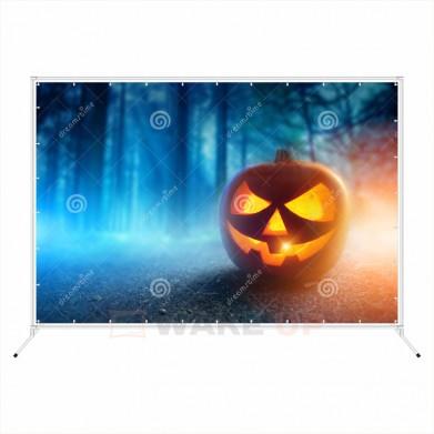 Фотозона на Хеллоуин hal-011