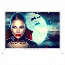 Фотозона на Хеллоуин hal-013