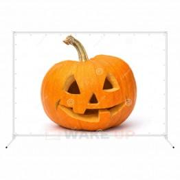 Фотозона на Хеллоуин hal-014