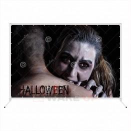 Фотозона на Хеллоуин hal-015