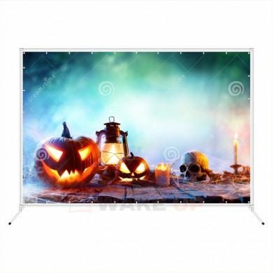 Фотозона на Хеллоуин hal-023