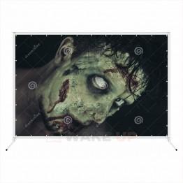 Фотозона на Хеллоуин hal-024