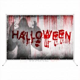 Фотозона на Хеллоуин hal-030