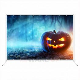 Фотозона на Хеллоуин hal-031