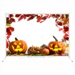 Фотозона на Хеллоуин hal-032