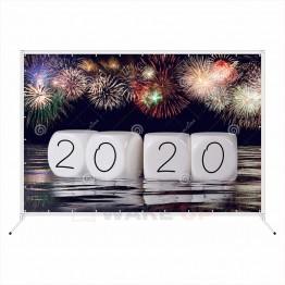 Фотозона на Новый год ny-016