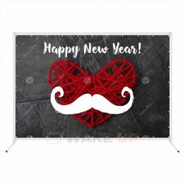 Фотозона на Новый год ny-031