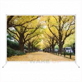 Осенняя фотозона osn-003