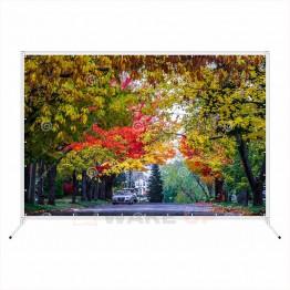 Осенняя фотозона osn-004
