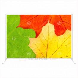 Осенняя фотозона osn-015