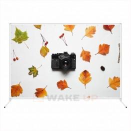 Осенняя фотозона osn-016