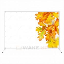 Осенняя фотозона osn-019