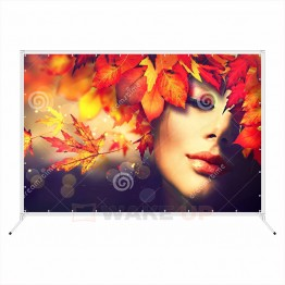 Осенняя фотозона osn-020