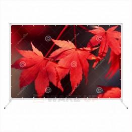 Осенняя фотозона osn-023