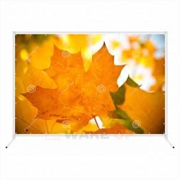 Осенняя фотозона osn-024