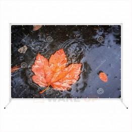 Осенняя фотозона osn-025