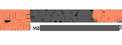 Интернет-магазин домашнего текстиля wakeup.com.ua
